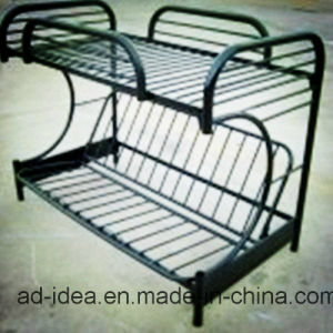 Fashion Metal Display Rack for Storage pictures & photos