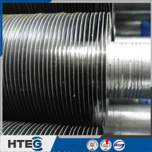 High Frequency Welder Carbon Steel or Stailess Steel Spiral Tube pictures & photos