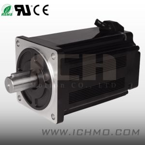 Brushless DC Servo Motor D866 (86MM) pictures & photos