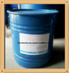 Perfluoro Alkyl Organic Phosphate 67969-69-1 pictures & photos