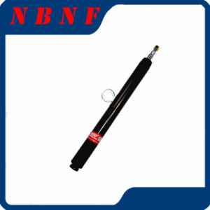 High Quality Shock Absorber for Nissan, Bluebird Estate Shock Absorber 664003 and OE 54302h5925 pictures & photos