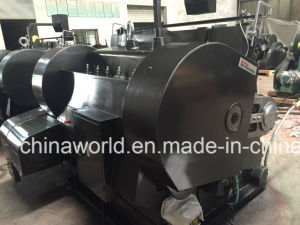 Paper Board Creasing and Die Cutting Machine Price pictures & photos