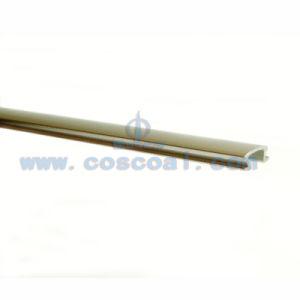 Aluminium OEM Extrusion Profile to Customized pictures & photos
