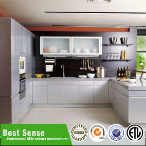 Kitchen Units in Guangzhou pictures & photos