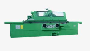 Universal Cylindrical Grinding Machine (M1432 M1332)