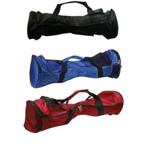 """Self Balancing 8"""" Scooter Board Carry Bag for Hoverboard pictures & photos"""