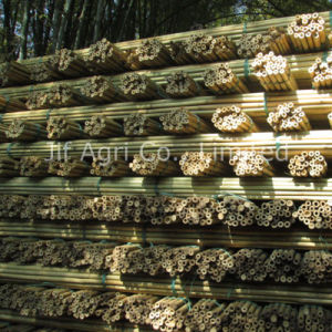 100% Dry Bamboo Cane of Nature Bamboo Product pictures & photos