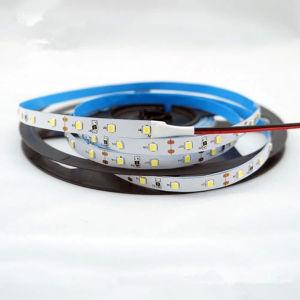 Flexible 300LEDs LED Strip Lights of 2835 12V pictures & photos
