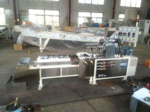 Good Reputation Powder Coating Manufacturing Equipment pictures & photos