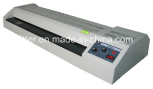 FGK-650 650mm 25inch A1 Big Pouch Laminator pictures & photos