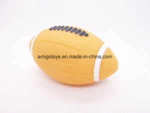 PVC Material Sport Toy Balls pictures & photos