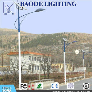 4-12m Solar LED Street Light (BD-TYN205) pictures & photos