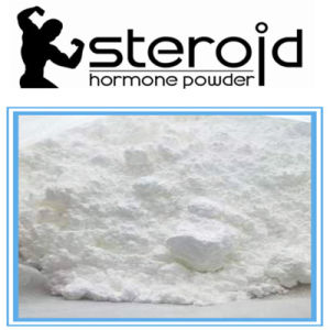 Tamoxifen Citrate Steroids Powder Manufacturer pictures & photos