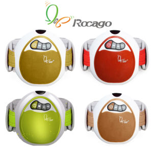 Slimming Belt Body Massager for Health-Care pictures & photos