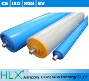 PVC Conveyor Roller with High Quality pictures & photos