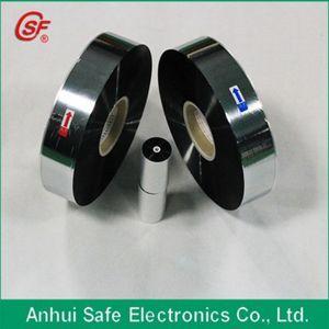 Mpp Metallized Polypropylene Film Capacitor Good Quality RoHS pictures & photos