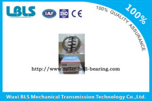 SKF Spherical Roller Bearing (23220CC/W33) pictures & photos