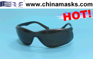 Welding Goggle with High Quality with CE pictures & photos