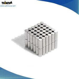 Exellent Quality Super Powerful Neodymium Iron Boron Magnets with Dfifferent Design