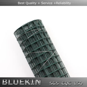 PVC Mesh Netting Roll with Competitive Price