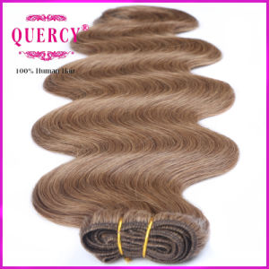 Fast Shipping Body Wave Brazilian Two Tone Ombre Colore Hair pictures & photos