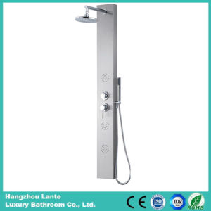 Hot Sales Stainless Steel Shower Column (LT-G897) pictures & photos