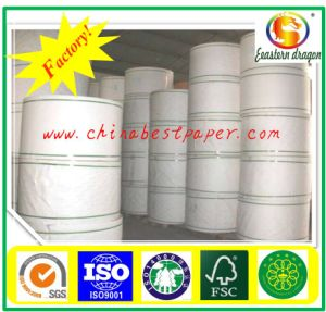325g White Coated Cup Base Paper pictures & photos