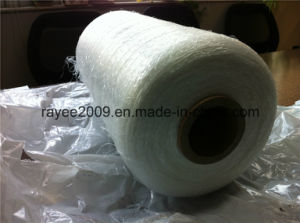 EU Market Pallet Net Wrap (100% new PE) pictures & photos