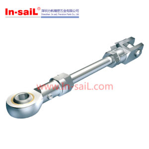 Joint Bar Both Ball Joints Threaded End Truss Arm pictures & photos