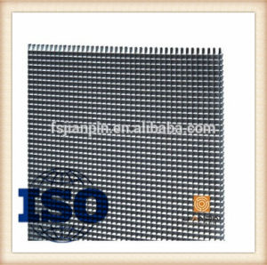 Eggcrate Core Net for Duct Diffuser pictures & photos