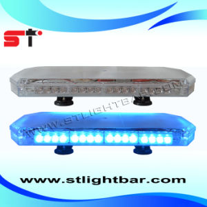 Vehicle Mini Strobe Warning Lightbar (MLB2100)