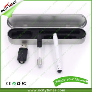 Competitive Price Bbtank T1 Disposable Vaporizer Pen/ Bb Tank Vape Pen/ 510 Thread Vape Pen pictures & photos
