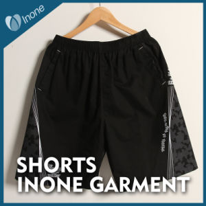 Inone 003 Mens Swim Casual Short Pants Board Shorts pictures & photos
