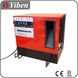Mechanical Diesel Fuel Dispenser pictures & photos
