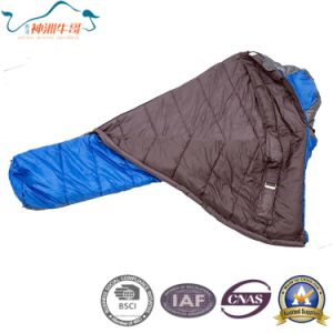 Militray Ultralight Sleeping Bags Travelling