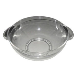 High Quality Plastic Mould/Mold with Mirror Plolished Treating (LW-03694) pictures & photos