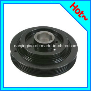 Car Parts Auto Crankshaft Pulley for Toyota RAV4 1994-2000 13408-74031 pictures & photos