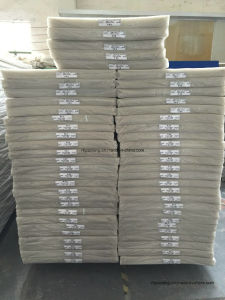 Polypropylene PP Correx Board with Various Thickness/Packing with PE Film pictures & photos