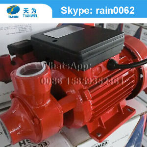 Idb35/Idb40/Idb50 Votex Peripheral Centrifugal Clean Water Pump pictures & photos