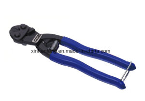 High Quality Hand Cable Cutter (HBT-018) pictures & photos
