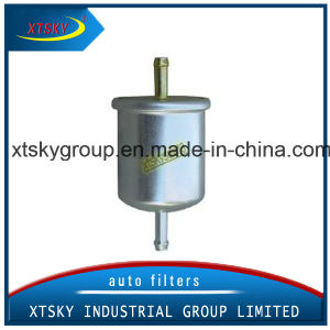 Auto Parts Oil Filter (16400-V2700/0W010) pictures & photos