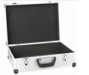 New Style Tool Case, Aluminum Tool Case, High Quality Tool Box with Size 430*300*150mm pictures & photos