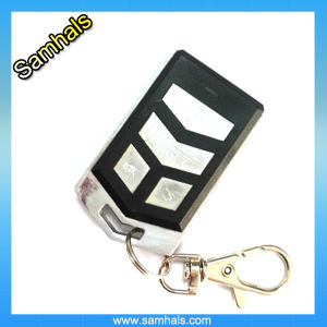 DC 12V 10A Relay 1CH Wireless RF Remote Control Switch Transmitter (SH-MD101) pictures & photos