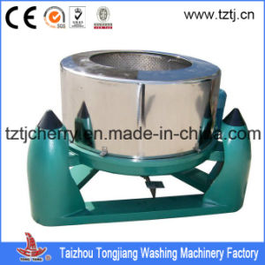 Industry Dehydrator Machine Price Laundry Hydro Extractor Machine Price pictures & photos