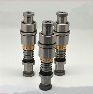 CNC Precision Turning Parts for Machinery Process (ATC-284) pictures & photos