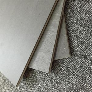 Polished Surface 300X600mm New Design Porcelain Tile pictures & photos