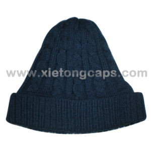 2017 New Fashion Winter Hat (JRK245) pictures & photos