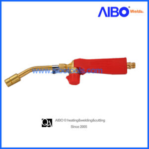 Heating Torch with Control Valve (HT-18) pictures & photos