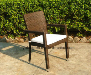 Special Design Whole Selling Outdoor Chair Indoor Hotel Chair (YTA234) pictures & photos