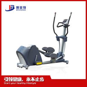 Gym Equipment Elliptical Orbit Commercial Elliptical Fitness Elliptical (BCE103) pictures & photos